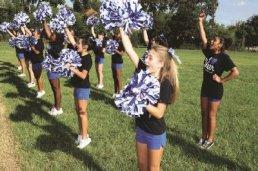 090612 Benn Cheerleading 02 AW